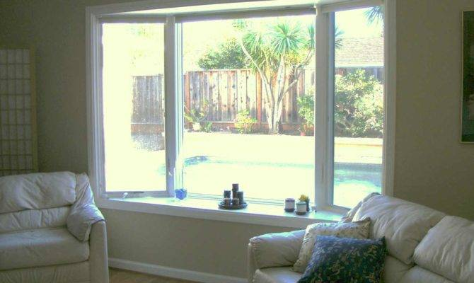 Posts Tagged Bay Windows Cost