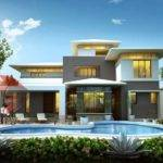 Power Done Many House Design Projects Like Home Designs