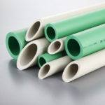 Ppr Pipe China Plastic