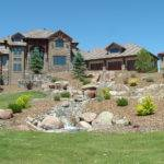 Pradera Colorado Blog Archive Community Water Feature Contest