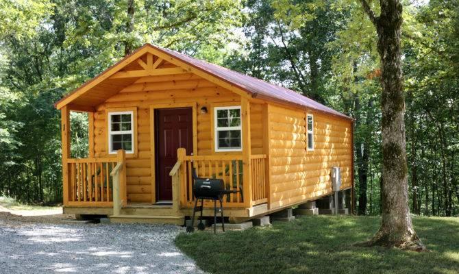 Pre Built Cabins Joy Studio Design Best