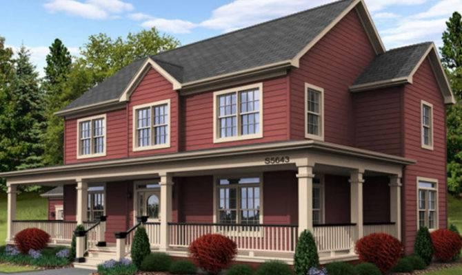 Pre Built Homes Colorado Springs Mobile Ideas