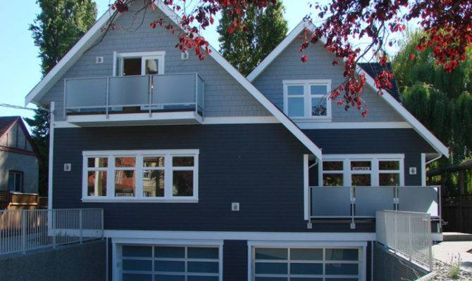 Pre Built Homes Vancouver Mobile Ideas
