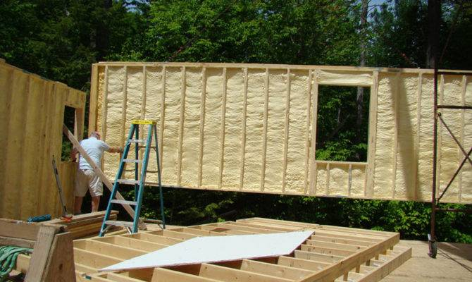 Pre Built Panelized Homes Joy Studio Design