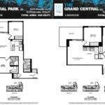 Pre Construction Toronto Condos Sale New Real Estate