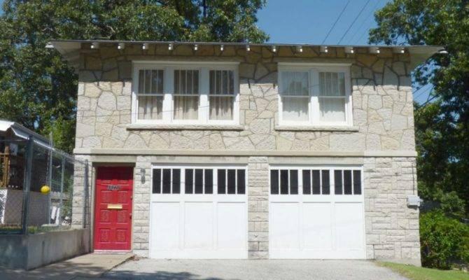 Prefab Garage Apartment Above Colour Story Design