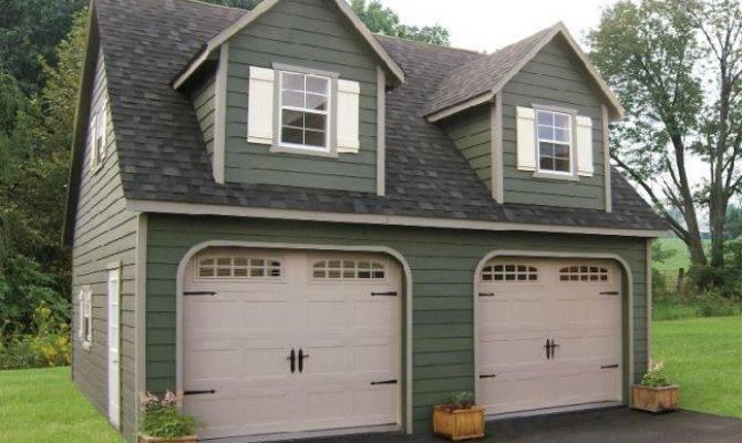 Prefab Garage Kits Wood Prices Bestofhouse