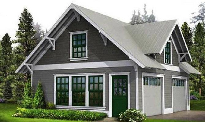 Prefab Garages Boat Houses Green Terra Homes