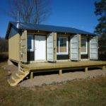 Prefab Shipping Container Homes Your Next Home