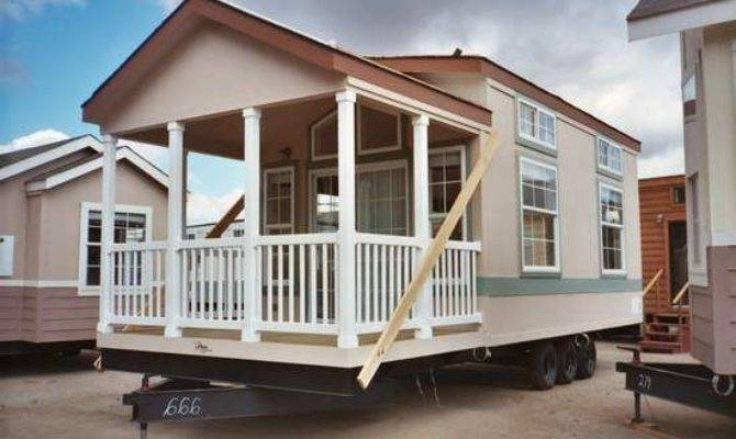 Prefab Shotgun House Cottages Cabins Pinterest