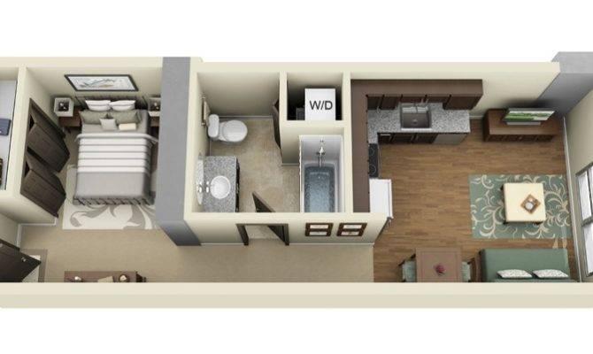 Premium Counter Tops Hardwood Flooring Cozy Room Sizes Make Even