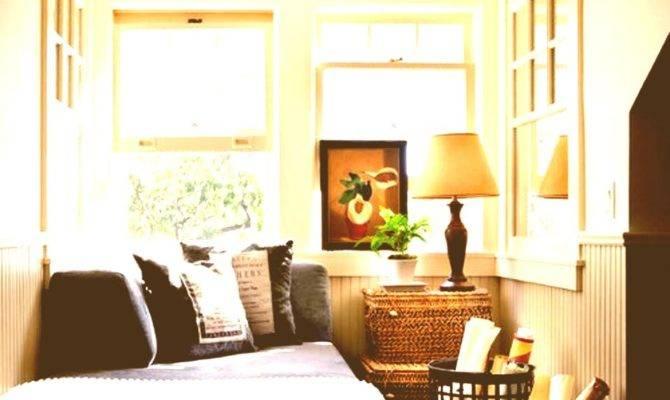 Pretty Bedroom Small Layout Ideas Double Arrangement