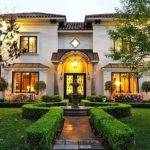 Pretty Spanish Style Dream Home Inspirations Pinterest