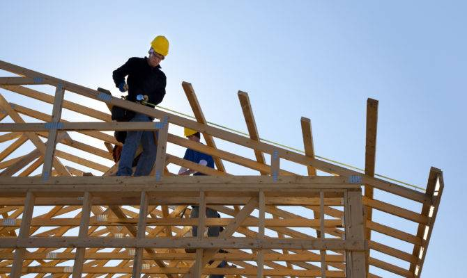 Preventing Natural Disasters Building Zing Blog