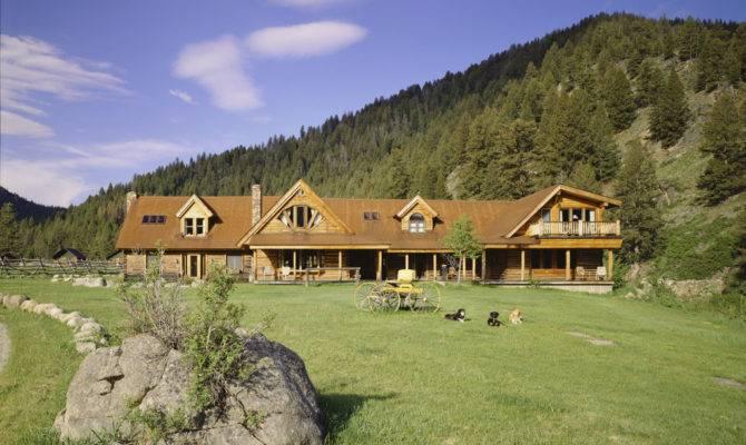 Price Cut Carole King Eco Friendly Idaho Ranch Zillow