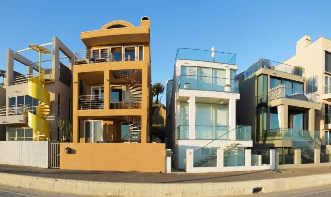 Prime Avalon Lots Sale Browse Narrow Lot House Plans