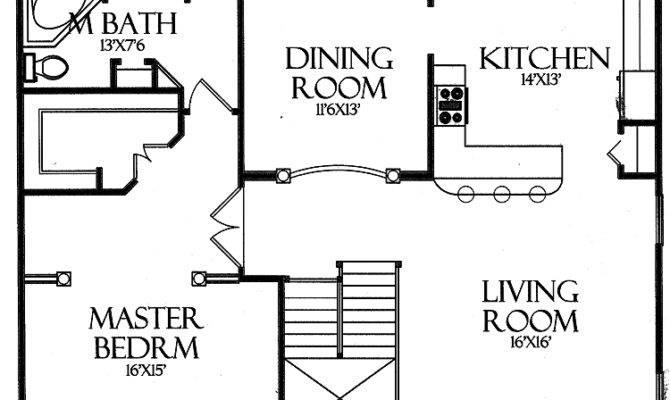 Print Floor Plan All Plans
