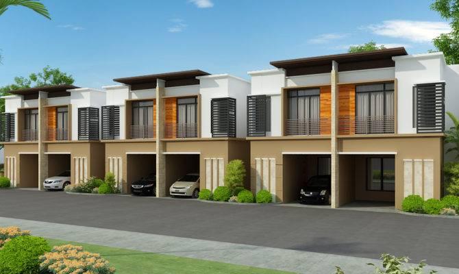 Pristine Grove Residences Talamban Cebu Daisy Homes
