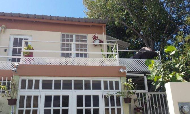 Private Bedroom Story Apartments Rent Ponce