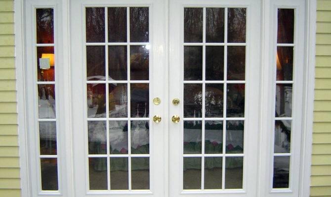 Products Door Window Center California