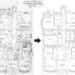 Professional Autocad Drafting Engineering Technical Graphics