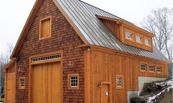 Projects Custom Two Story Barn Newmarket Plains Llc Home Design