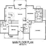 Prw Architecture Inc House Plans