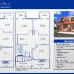 Published September Marla House Plans