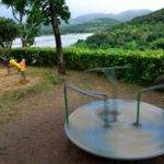 Pune Getaways Splendor Country Club Khadakwasla