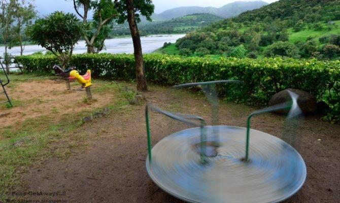 Pune Getaways Splendor Country Club Khadakwasla