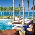 Punta Mita Properties Luxe Houses