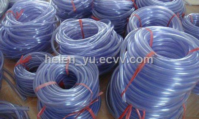 Pvc Water Pipe Hot Tub Purchasing Souring Agent