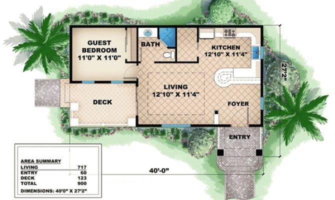 Quaint Cottage Guest House Architectural