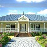 Quality Sustainable Innovative Home Designs Toowoomba