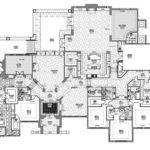 Quartz Mountain Residence Phillips Luxury Homes