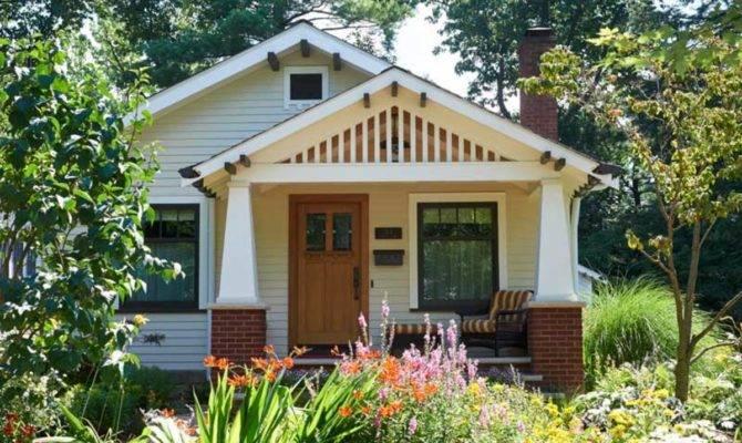Quick Build Bungalow Kit House
