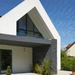 Radical Bungalow Remodel Extension Homebuilding