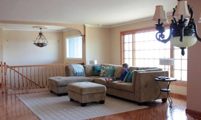 Raised Ranch Living Room Decorating Conceptstructuresllc Home Plans Blueprints 160926