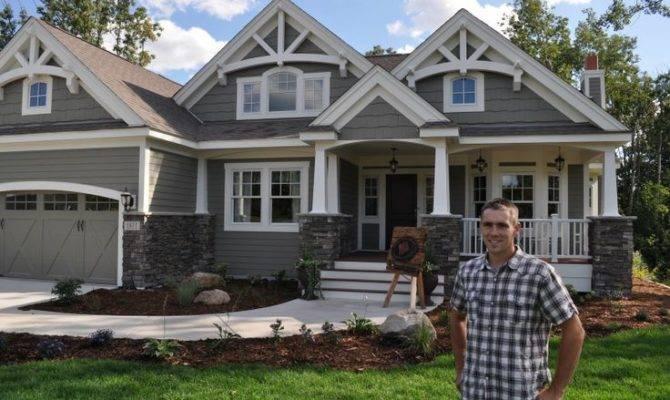 Rambler Homes Utah Ranch Home Plans Popular House Style