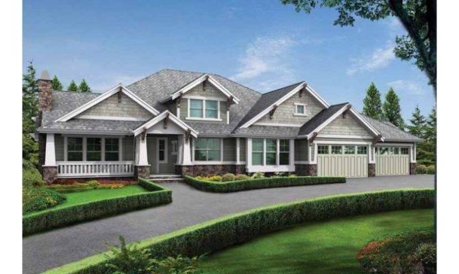 Rambler House Plans Basement Tromol Info