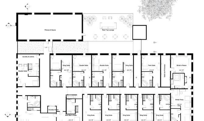 Ramp Plan Symbol Living Room Designs Small Spaces