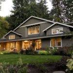 Ranch Addition Home Ideas Renovation