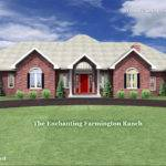 Ranch Home Additions Decorating Ideas