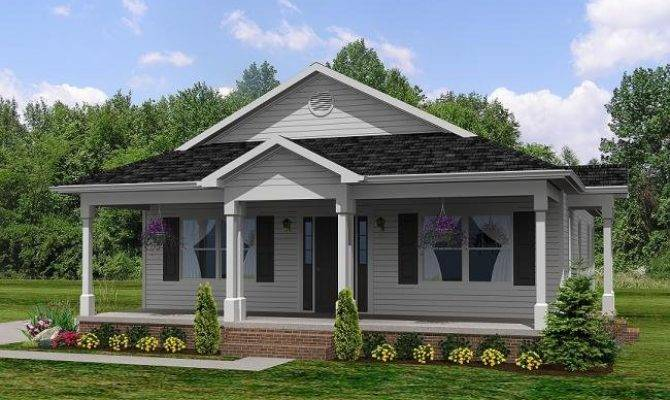 Ranch Home Front Porch Ideas Car Tuning