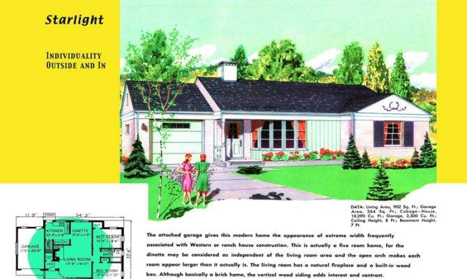 Ranch Homes Plans America