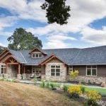 Ranch House Plans Architectural Designs