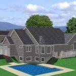 Ranch House Plans Home Residential Design Services