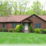 Ranch Houses Front Porches Search Results Better Home Gardens