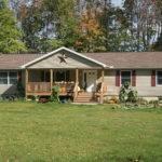 Ranch Kintner Modular Homes Inc Nepa