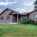 Ranch Rambler Home Remodeling Addition Renovation Design Group